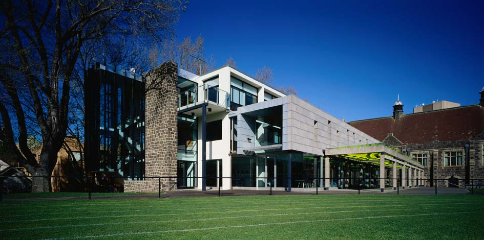Melbourne Grammar School Kinsmanpdl