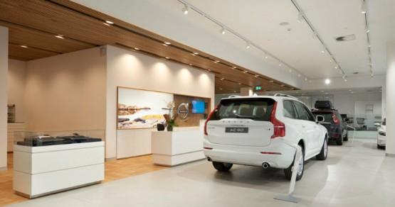 Volvo LSaad 2